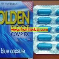 Large picture Golden Root Hot Male Enhancement Pill