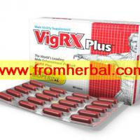 Large picture Vigrx High Quality Adult Product Pill