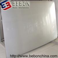 Large picture ASTM A387CL1/CL2 steel plate/sheet