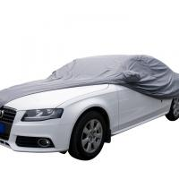 Large picture Taffeta Car Cover
