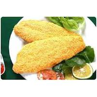 Large picture PANGASIUS BREADED WITH PREMIUM QUALITY
