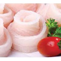 Large picture BASA FILLET ROLL WITH COMPETITIVE PRICE