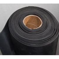 Large picture EPDM Rubber Sheet