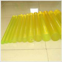 Large picture Polyurethane Rod