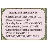 Large picture FINANCIAL INSTRUMENT