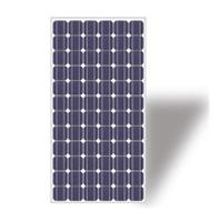 Large picture Solar Panel