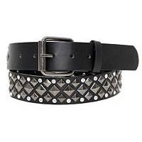 Large picture Fashion belts for women's