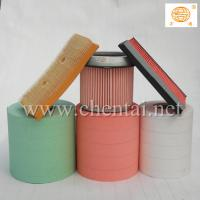 Large picture Auto Filter Paper