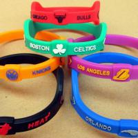 Large picture POWER BALANCE NBA