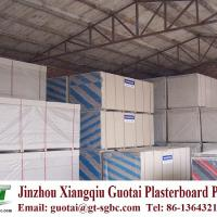 Large picture Normal Gypsum Board Factory Supply!!