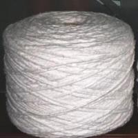Large picture Bleach Mop Yarn
