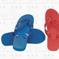 Large picture lucky brand plastic slchampion dove ippers sandals
