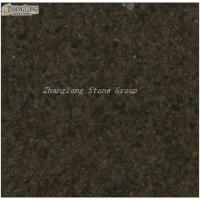 Large picture Ice Brown granite