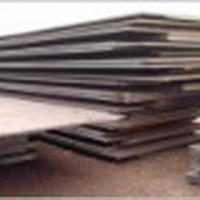 Large picture EN10025 S235J2 steel  plate and sheet