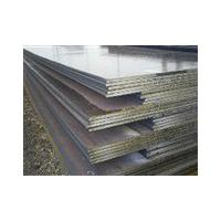 Large picture ASTM A572Gr60  steel sheet and plate