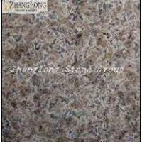Large picture Building material, granite