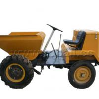 Large picture 1ton mini dumper