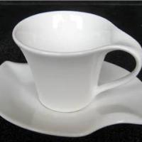 Large picture Ceramic coffee cup