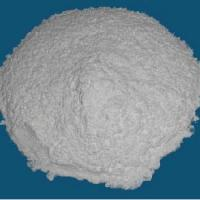 Large picture Pentaerythritol