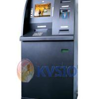 Large picture ATM machine