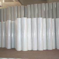 Large picture Fiberglass cloth