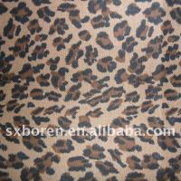 Large picture Spandex Fabric