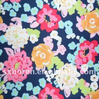Large picture 100% Cotton Fabric