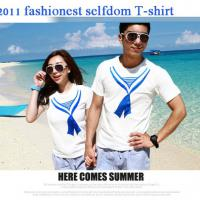 Large picture 2011 fashion cheap tshirt