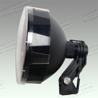 Large picture 55W HID Offraod Driving Light 4WD Spot Light