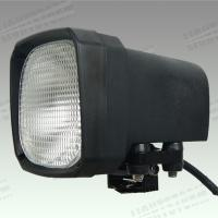 Large picture 35 55W HID Xenon Work Light 4x4WD