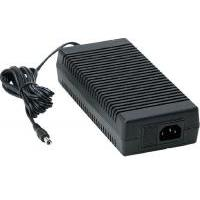 Large picture 130 watts medical desktop  power supply
