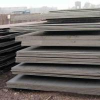 Large picture SM520,SM570,15MnV,16Mn,NR400ZL,  steel plate