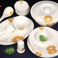 Large picture Ceramic tableware