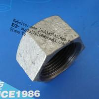 Large picture banded/beaded/plain casting iron pipe fittings