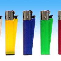 Large picture Disposable Electronic Lighter
