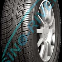 Large picture Car Tyre