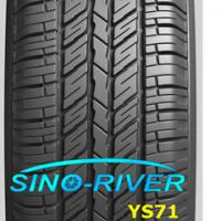 Large picture SUV Tire