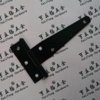 Large picture T Hinges,Gate Hinges