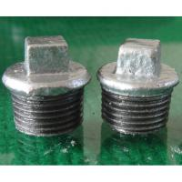 Large picture plugs