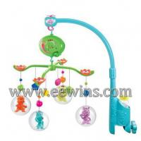 Large picture Electric musical mobiles for baby