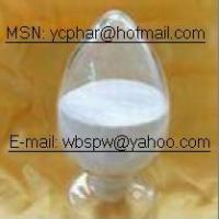 Large picture 98% Clomifene citrate white powder