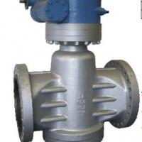 Large picture 150/300/600 CARBON  STAINLESS STEEL PLUG VALVE