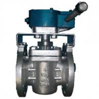 Large picture 150/300/600/900 CARBON STAINLESS STEEL PLUG VALVE