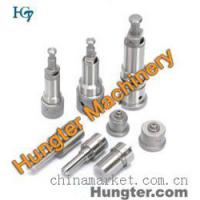 Large picture injector nozzle,diesel element,plunger,head rotor