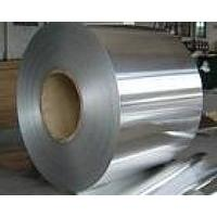 Large picture stainless steel coil 304