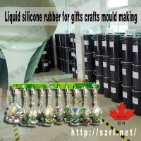 Large picture Molding silicone for crafts