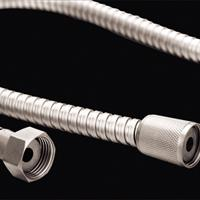 Large picture shower hose