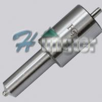 Large picture diesel injector nozzle,common rail injector nozzle