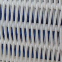 Large picture Spiral belt/spiral mesh/spiral fabric/dryer mesh/