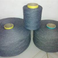 Large picture Open End Yarn